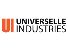Universelle Industries